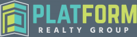 PLATFORM REALTY GROUP
